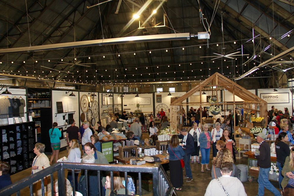 Magnolia Market at the Silos,Magnolia Market,Waco,Waco Texas,The Silos,Magnolia Seed and Supply,HGTV,Fixer Upper,Joanna Gaines,Chip & Joanna Gaines