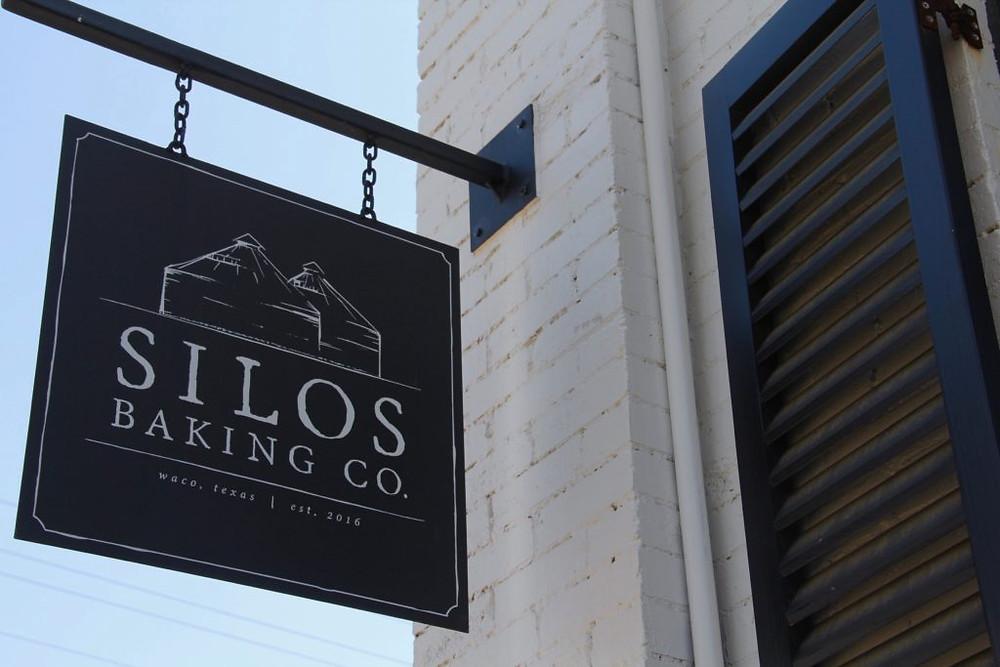 Silos Baking Co,Magnolia Market at the Silos,Waco Texas,Waco,gluten free bakery waco,HGTV,Fixer Upper