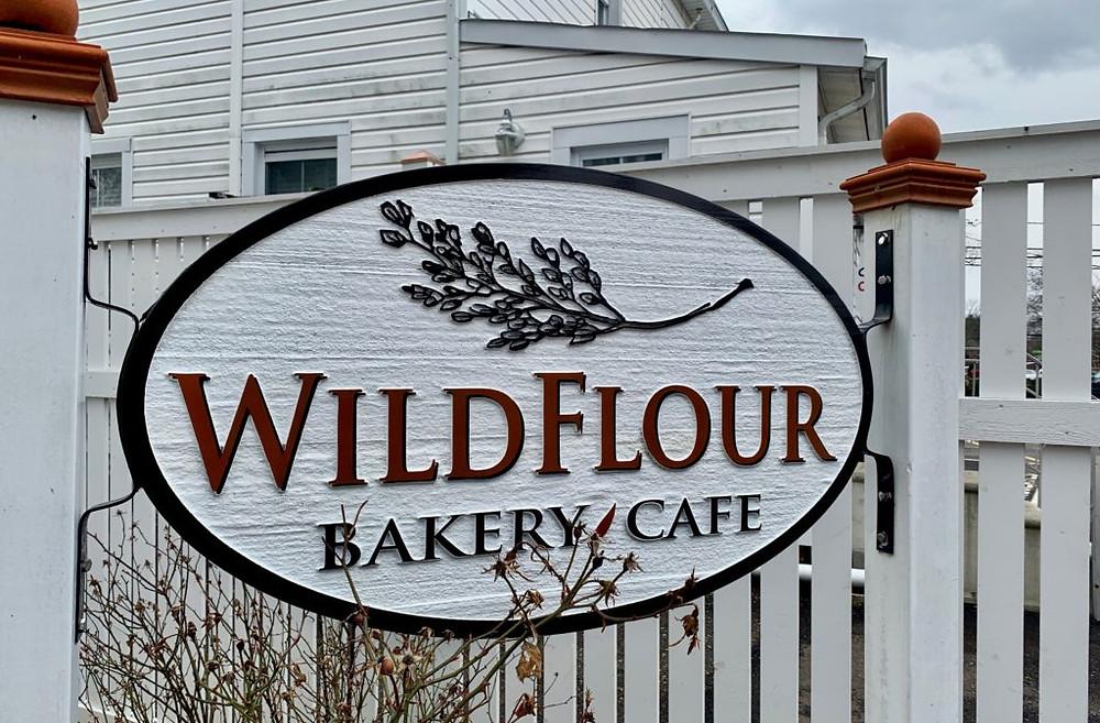 wildflour bakery, wildflour bakery cafe, gluten free bakery, gluten free wildflour bakery, gluten free cafe, gluten free new jersey, gluten free sweets, gluten free, celiac, celiac friendly, sans gluten, gluten free blogger, gluten free travel blogger, vegan