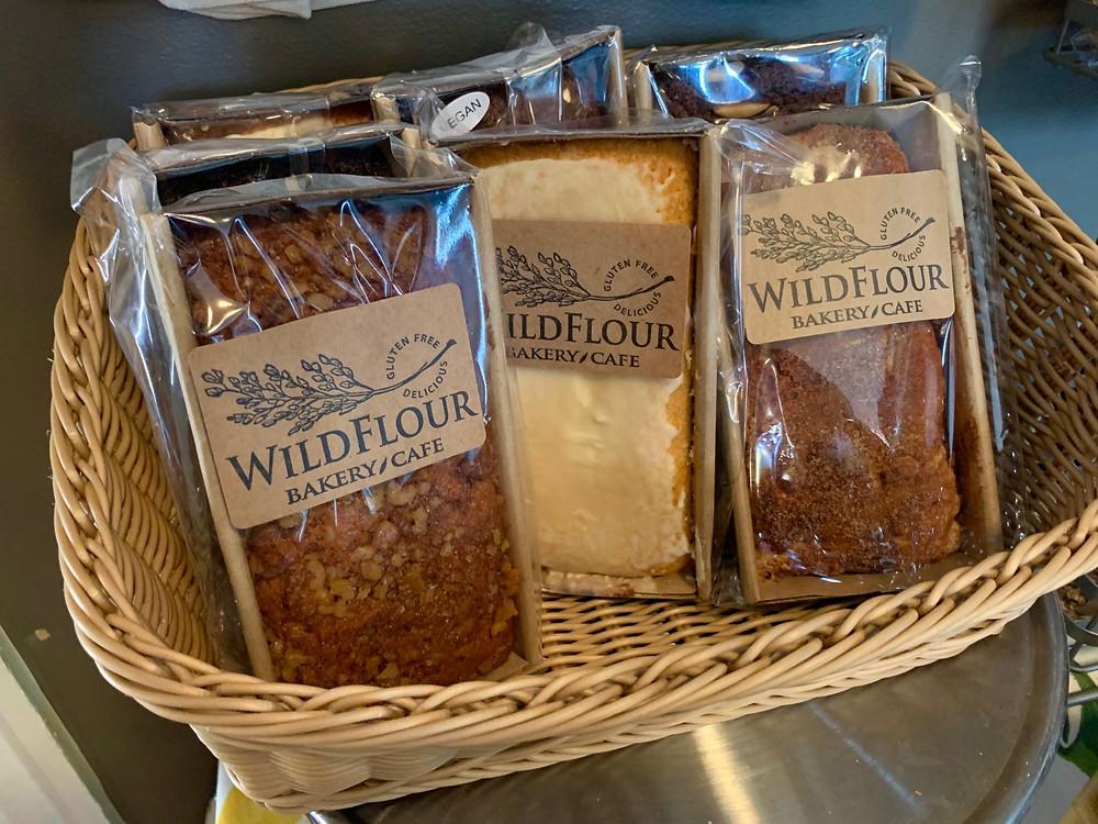 wildflour bakery, wildflour bakery cafe, gluten free bakery, gluten free wildflour bakery, gluten free cafe, gluten free new jersey, gluten free sweets, gluten free, celiac, celiac friendly, sans gluten, gluten free blogger,