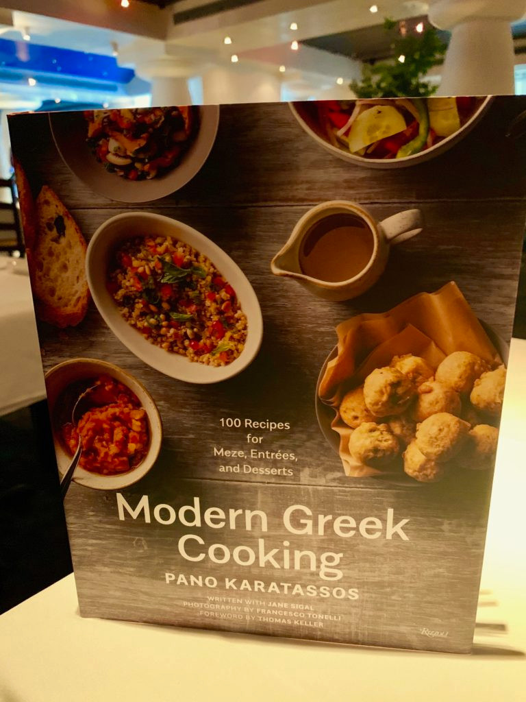 Greek Food, Gluten Free Greek, Gluten Free Atlanta, Buckhead gluten free