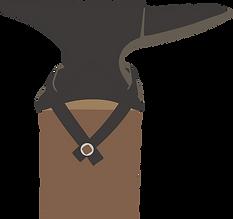 logo anvil large.png