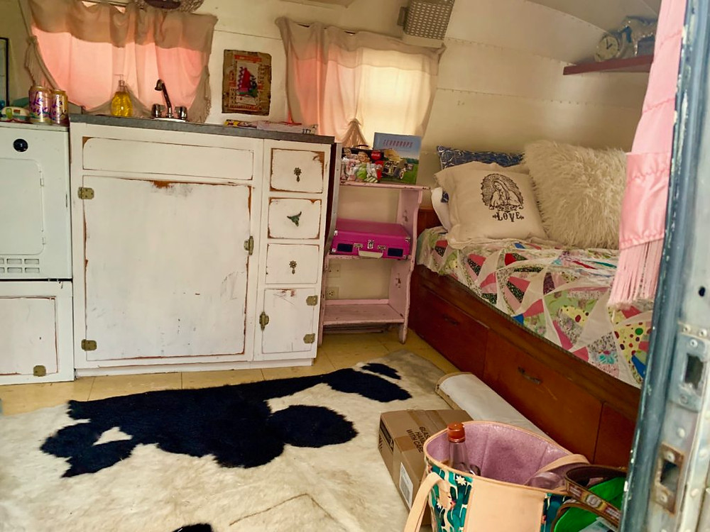 Junk Gypsy, Red 55 Winery Airstream, Miranda Lambert Airstream, Junk Gypsies, Round Top TX, Round Top, Texas Antiques, Spring Antiques Week Roundtop, Spring Antiques Week, Antiques, Vintage, Rustic, Warrenton Tx, Warrenton, Aime Sikes, Jolie Sikes, Aime & Jolie