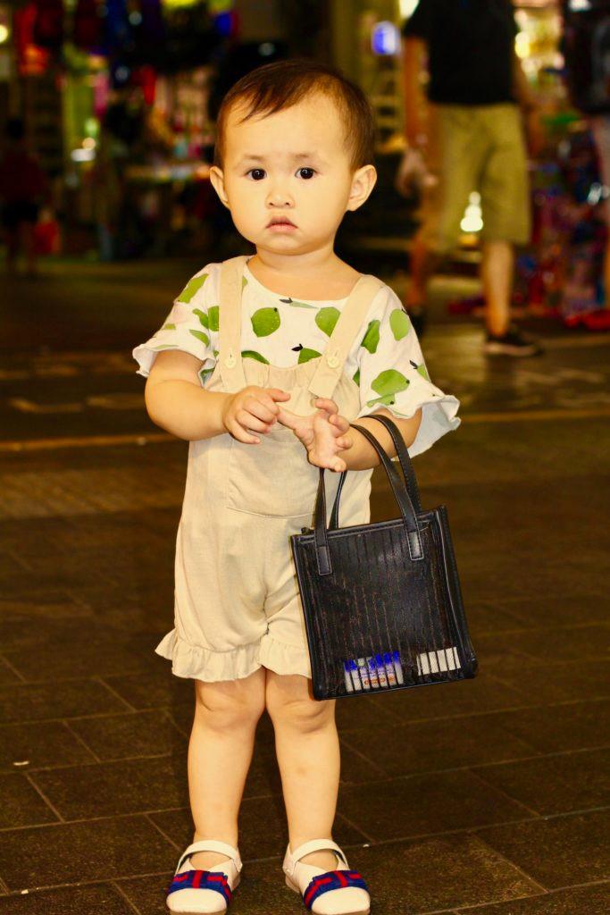 Hong Kong China, Hong Kong, China, Hong Kong Shopping, Kowloon Night Market