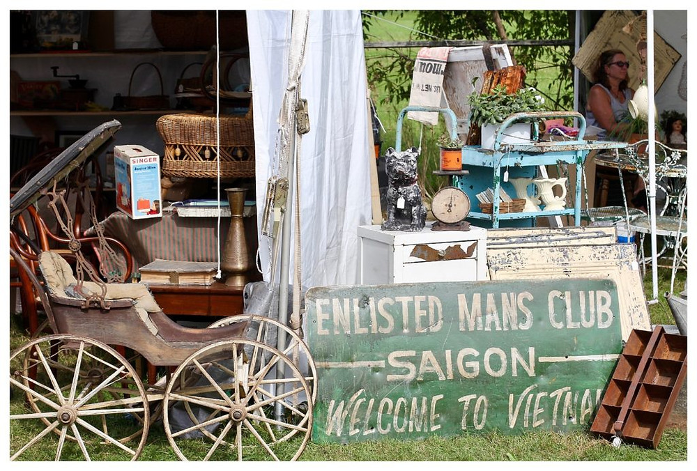 Bouckville Madison Antiques and Collectables 2017, Bouckville Madison NY, Bouckville NY, Upstate NY antiques
