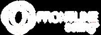 FRONTLINE-Selling-white-logo-e1498757755
