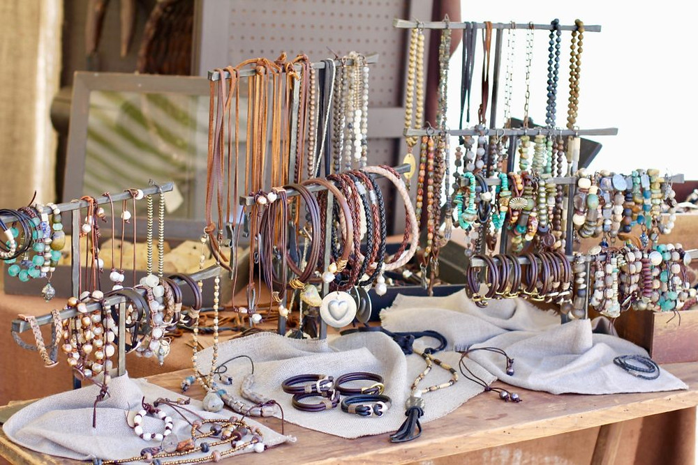 Bouckville Madison Antiques and Collectables 2017, Upstate NY antiques, Bouckville Madison Antiques, Bouckville antiques