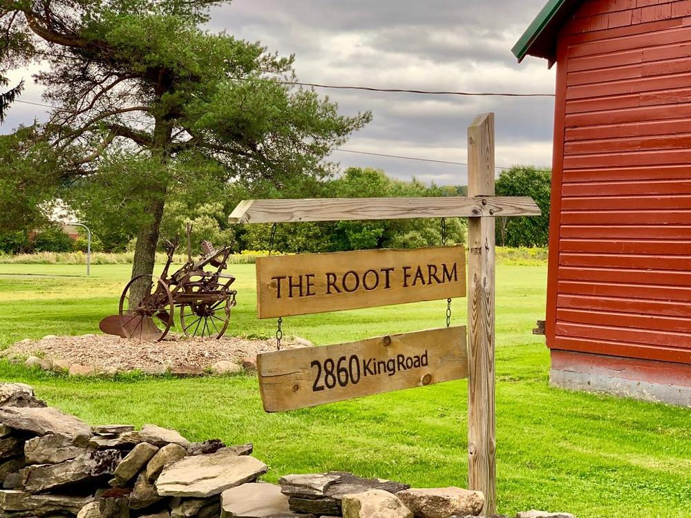 the root farm, central ny, upstate ny, united cerebral palsy, upstate cerebral palsy, sauquoit ny, rodger pape