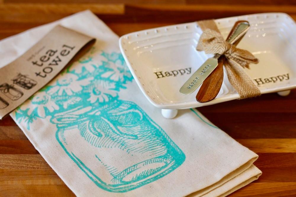 blog giveaway, mudpie giveaway, travel blog, gluten free blog