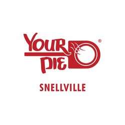 Your Pie Snellville