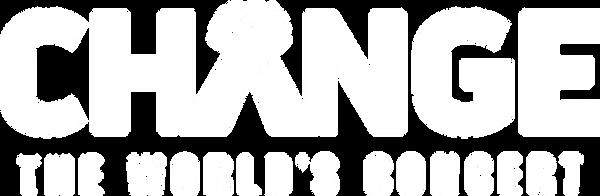 change concert logo1.png