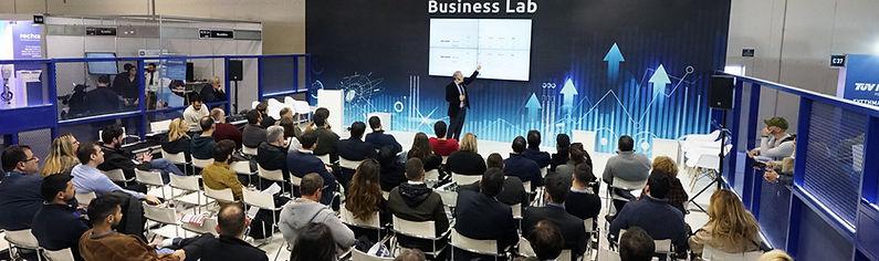 HORECA-2020-BUSINESS-LAB-PRS02683.jpg