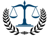 law-firm-logo_edited.png