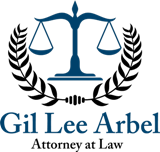 law-firm-logo.png
