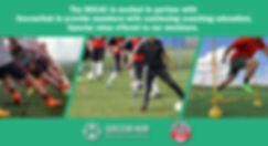 soccerhub-partner.jpg