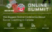 soccerhub summit.PNG