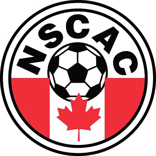 NSCAC Special Promo