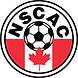 nscac-logo.png