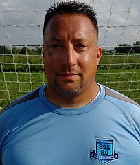 Valerio profile shot.jpg