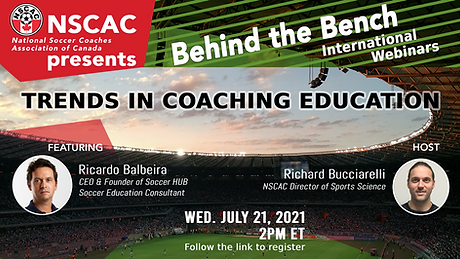 NSCAC - Ricardo & Richard. Behind The Bench Webinar.png