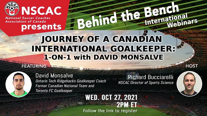 NSCAC - Monsalve & Bucciarelli. Behind The Bench Webinar.png