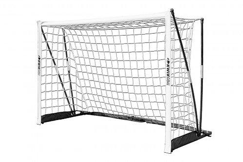 NSCAC - Kwik Flex® Soccer Goal 6 1/2 x 12