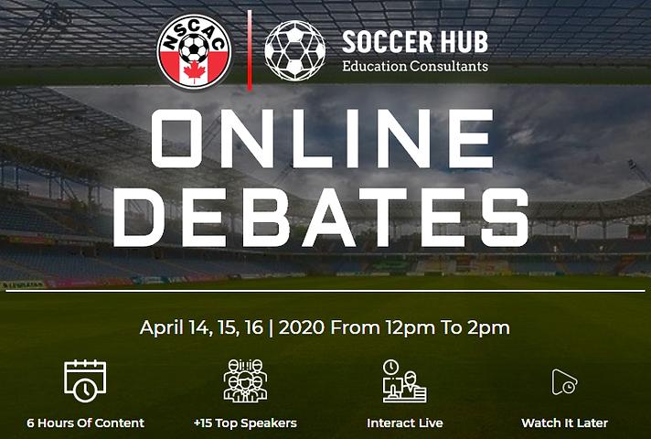 online debates.png