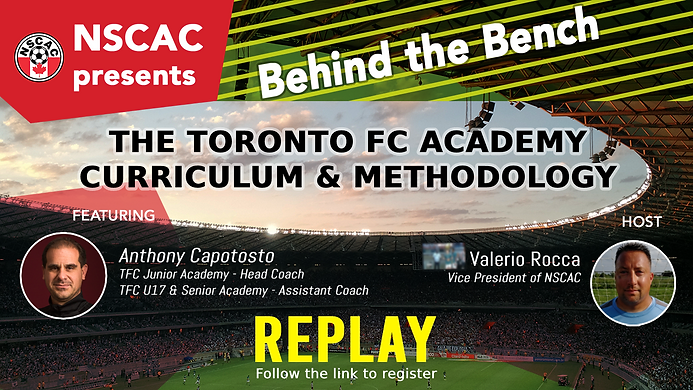 NSCAC REPLAY - Anthony, Valerio. Behind The Bench Webinar.png