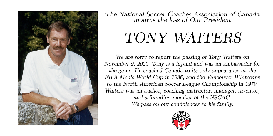 Tony RIP (1).png