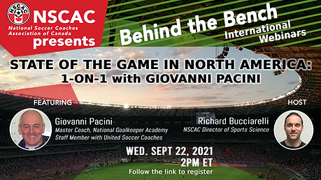 NSCAC - Giovanni & Richard. Behind The Bench Webinar (1).png