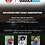 Thumbnail: Soccer 360 Magazine Subscription for 1 year