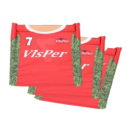 VisPer X-Large (3 pack) Training-Aid Mannequin