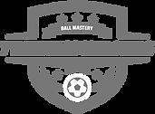 logo-7mss.png
