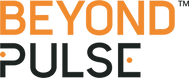 Beyond_Pulse_logo_large.png