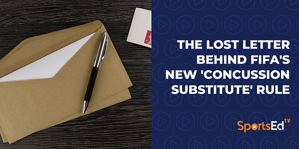the-lost-letter-behind-fifa-s-new-concus