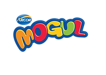 LOGO ARCOR MOGUL2020 2-01.png