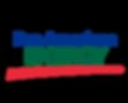logo-pan-american-energy-pae-n.png