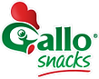 gallo-snacks.png