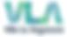 vla logo.PNG
