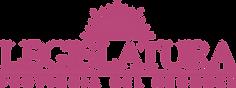 Logo Legislatura 280.png