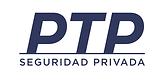 Logo PTP.png