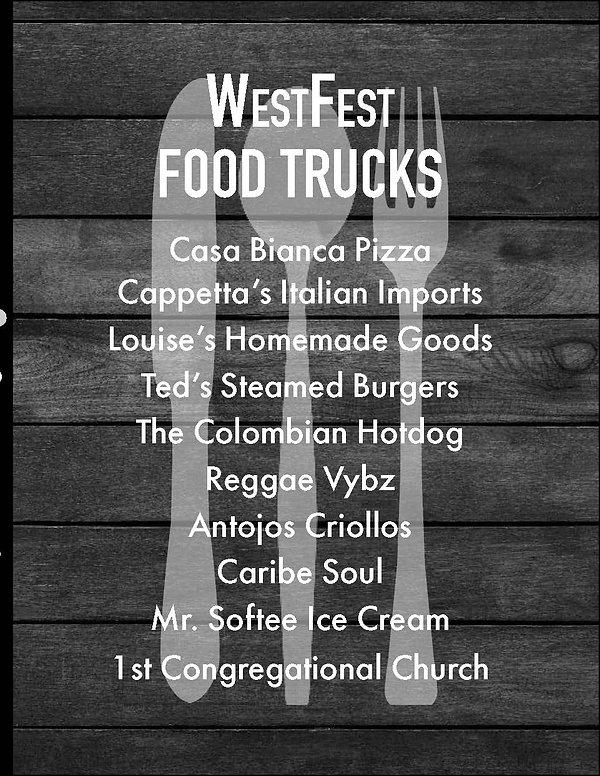 Westfest 2018 Adbook_Page_08.jpg
