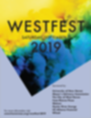 WestFest_Adbook_Final_04_Page_01.png