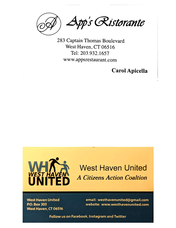 WestFest_Adbook_Final_04_Page_20.png