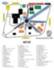 Westfest 2018 Adbook_Page_32.jpg
