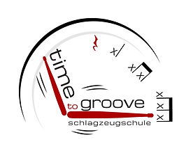 Time%2520to%2520Groove%2520Schlagzeugsch