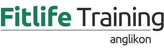 Logo_Fitlife - Kopie.jpg