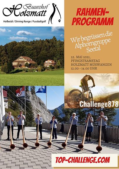 Flyer Alphorngruppe Seetal.png