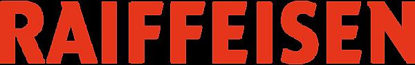 logo_rot_transparenter_hintergrund.png