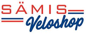 SämisVeloshop_Logo.jpg